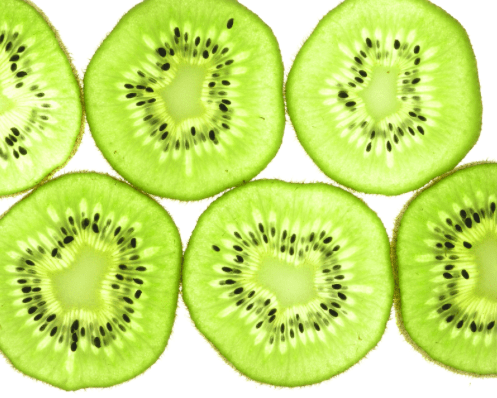 Can Dogs Eat Kiwi Fruit