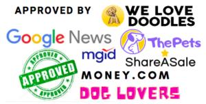 dogsvets_partners_logos